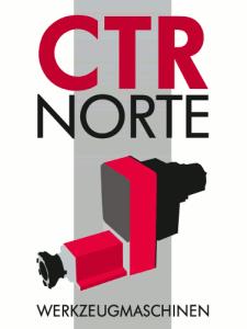 norte_logo