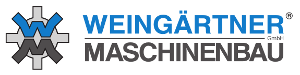 Weingartner-Logo_small
