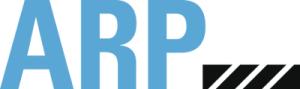arp_logo_4c
