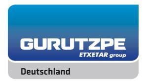 gurutzpe-deutschland-firmenlogo