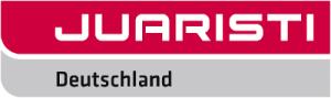 logo-deutschland